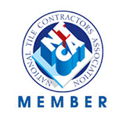 Phillips' Floors is a proud member of the National Tile Contractors Association